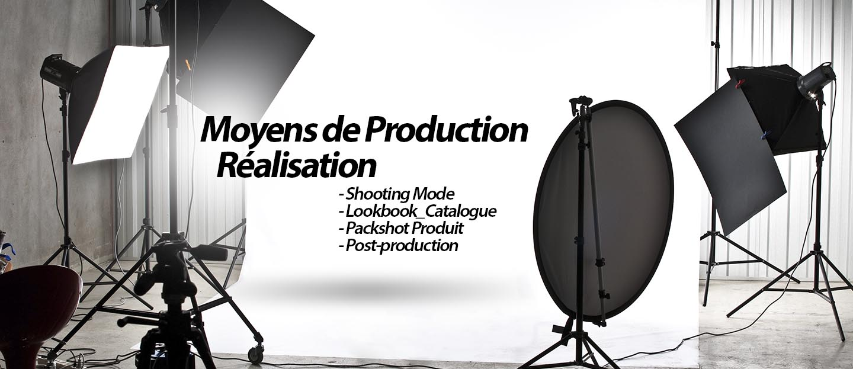 _DSC0246-Modifier-Modifier - Guillaume Clauzon